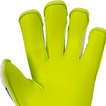 "Attrakt S1 Evolution Finger Support ""CAPSULA COLLECTION"""