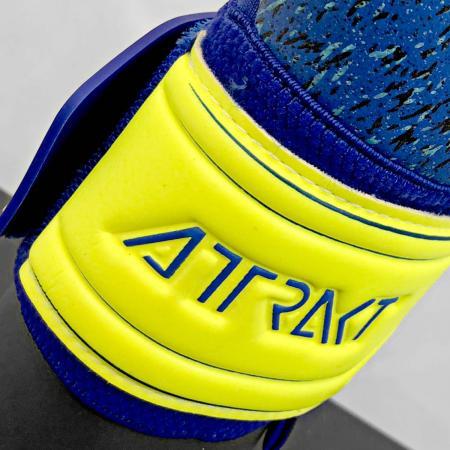 ATTRAKT FREEGEL G3 FUSION Orthotec LTD
