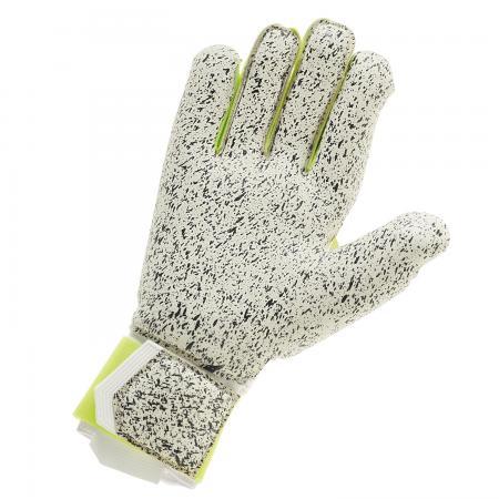 PURE ALLIANCE Supergrip+ Handschuhpaket