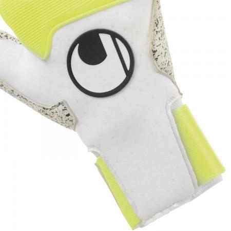 PURE ALLIANCE Supergrip+ Reflex Handschuhpaket
