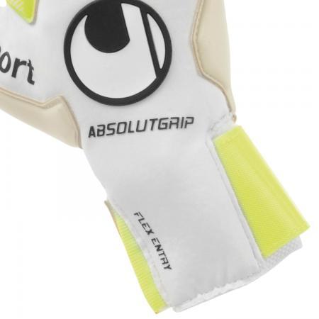 PURE ALLIANCE Absolutgrip Reflex Handschuhpaket