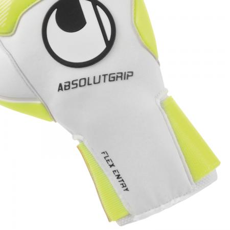 PURE ALLIANCE Absolutgrip Finger Surround