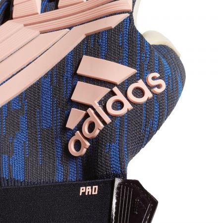 Adidas Predator Pro Cold Mode Torwarthandschuhpaket 2 Paar