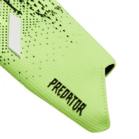 "Predator GL Pro Promo IC URG 1.0 ""PRECISION TO BLUR PACK"""