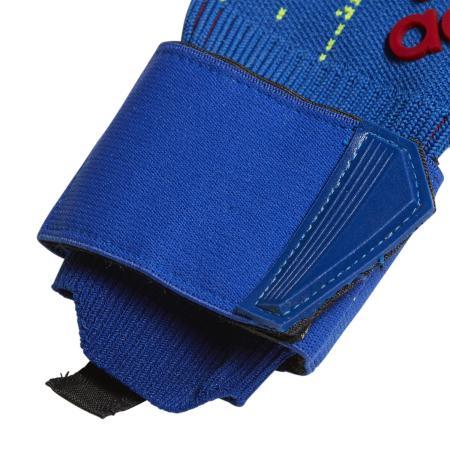 Predator Pro Promo Commcerial Innennaht IC Exhibit Pack URG 1.0 Handschuhpaket