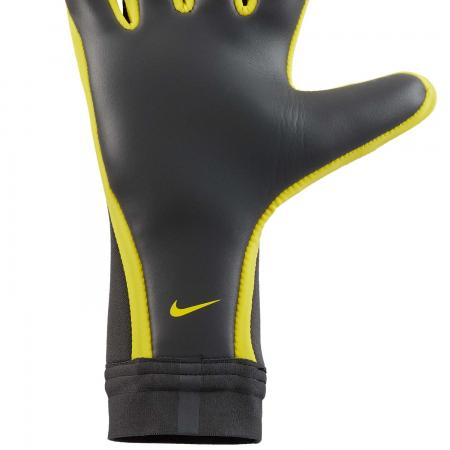 Mercurial GK Touch Victory Game Over Pack IC