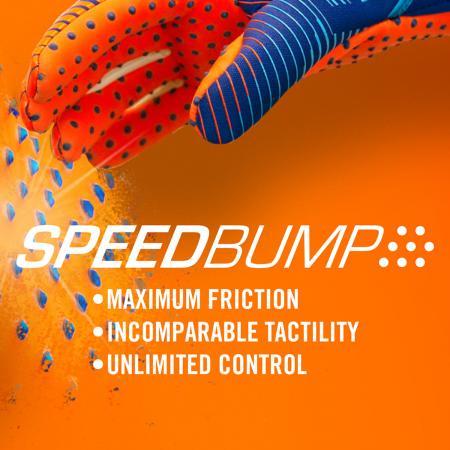 Attrakt Pro G3 SpeedBump Evolution