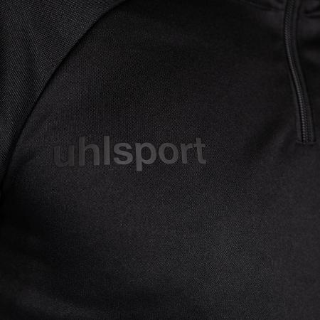 Goalkeeper Zip Top 7/8 - Limited Edition