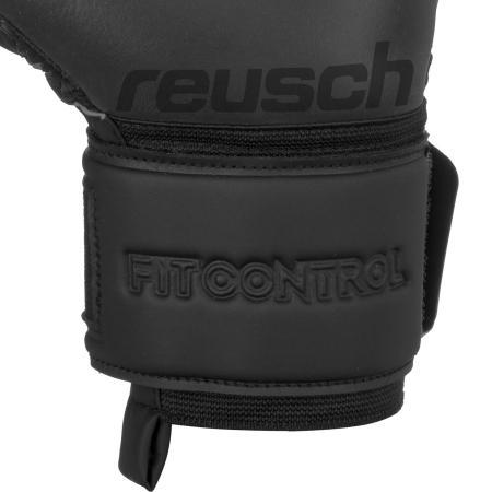 Fit Control Freegel MX2