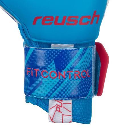Fit Control Pro AX2 Ortho-Tec