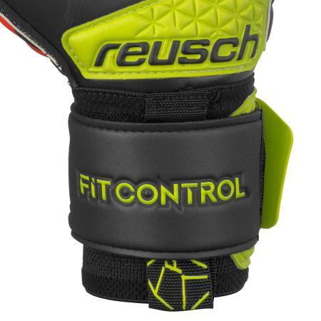 Fit Control Pro R3