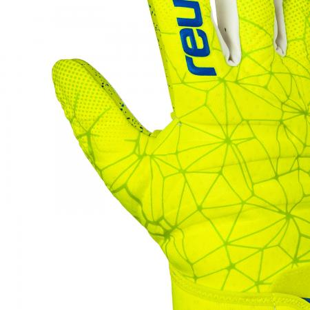 Pure Contact G3 Fusion