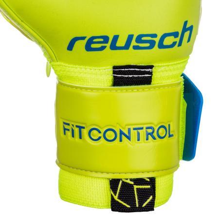Fit Control Pro G3 Ortho-Tec