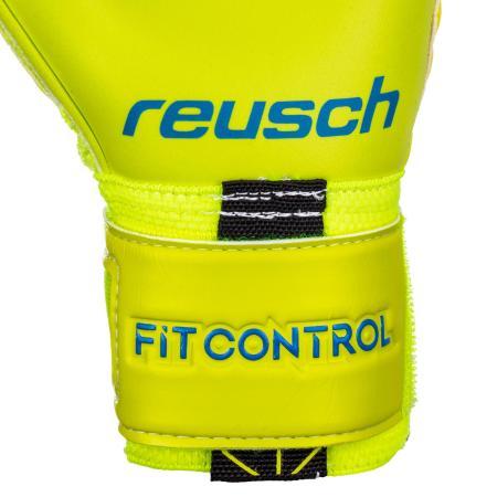 Fit Control Pro G3 Ortho-Tec Junior