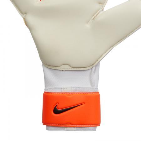 GK Vapor Grip 3 Handschuhpaket EUPHORIA PACK