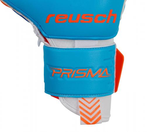 Prisma Pro AX2 Ortho-Tec