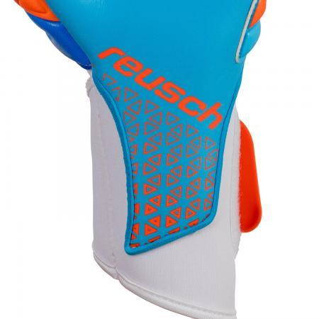 Prisma Pro AX2 Evolution Negative Cut