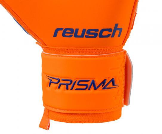 Prisma Prime G3