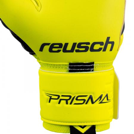 Prisma Prime G3 Negative Cut Finger Support