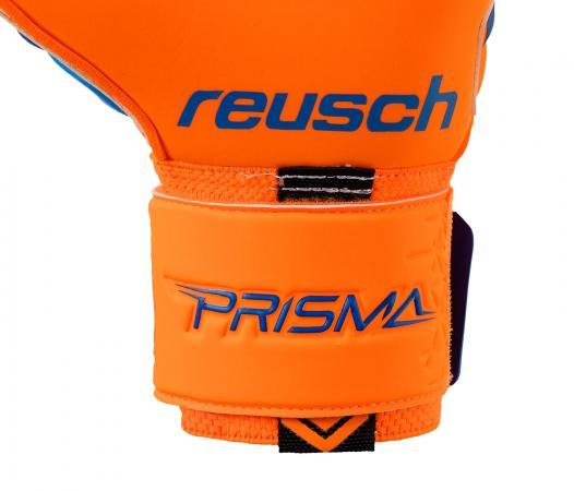 Prisma Pro G3