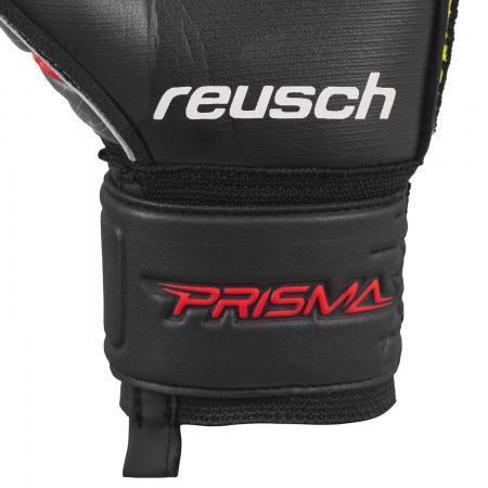 Prisma Prime R3 Junior