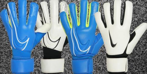 Goalies Shop.ch für Torwarthandschuhe und Torwartausrüstung