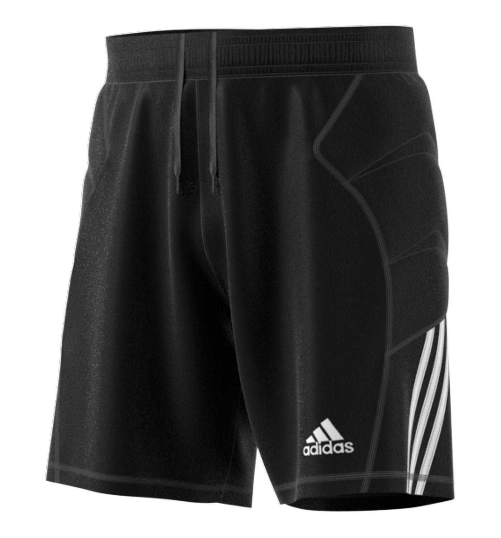adidas Tierro 13 Goalkeeper Shorts Torwarthose kurz Kinder