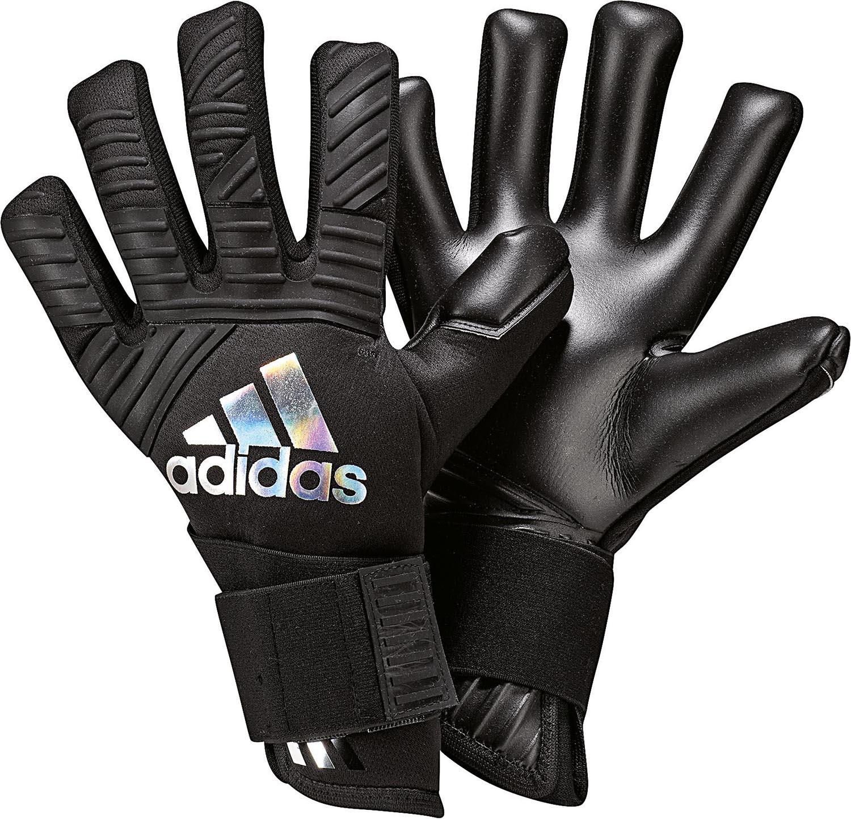 Adidas Herren Torwarthandschuhe Online Bestellen Und Von