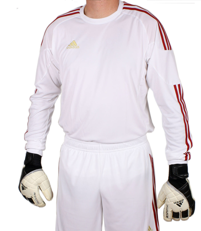 Trikot Manuel Neuer