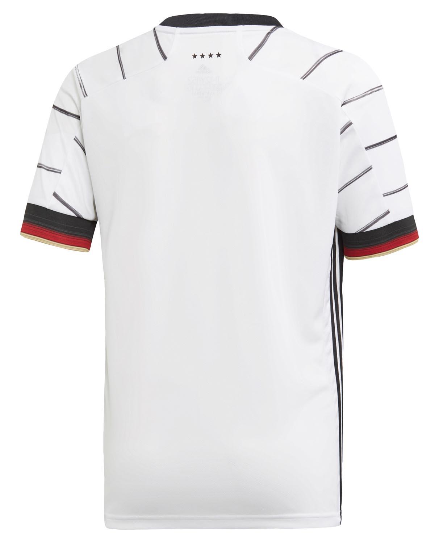 Kinder T-Shirt Trikot England inkl Name /& Nummer Mini WM 2018
