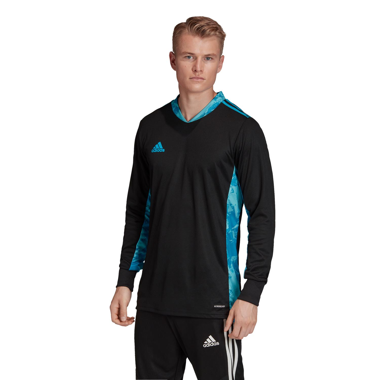 Goalkeeper.shop - Goalkeeper Gloves and Goalkeeper Equipment ...