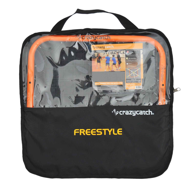 Freestyle shop online
