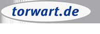 Torwarthandschuhe und Torwartausrüstung im torwart.de-Shop